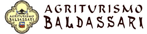 Agriturismo Baldassari